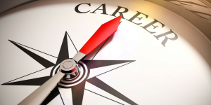 Do Free Career Assessments Cost You More In The Long Run