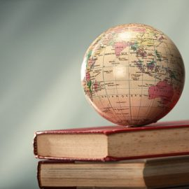 Education Systems Around the Globe
