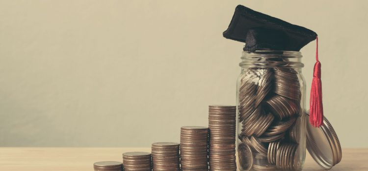 Is it worth it? Prestige Pricing in Higher Education